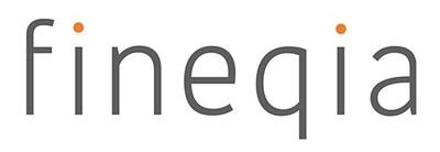 Fineqia International Inc (CNW Group/Fineqia International Inc.)