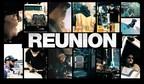 Mack Trucks Wraps Up RoadLife Series with 'Making Of' Episode
