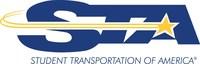 (PRNewsfoto/Student Transportation of Ameri)