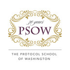The Protocol School of Washington Announces 2019 Global Education Summit