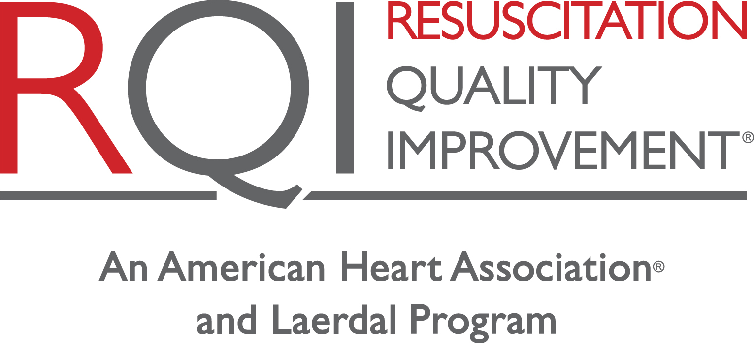 american heart association  laerdal medical launch enhanced resuscitation quality
