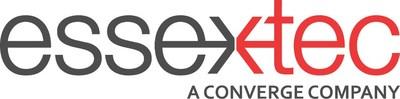 Essextec, A Converge Company