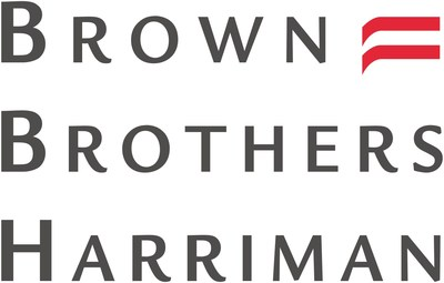 (PRNewsfoto/Brown Brothers Harriman)