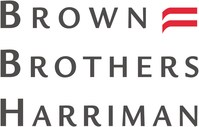 Brown_Brothers_Harriman_Logo