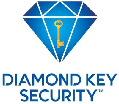 Diamond Key Security