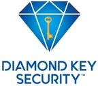 Diamond Key Security Names Russ Housley to Advisory Council