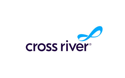 Cross River Bank Partners With Stripe To Power The Marketplace