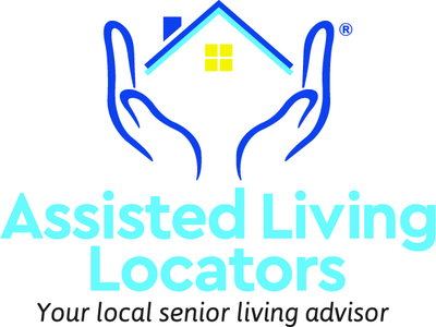 Assisted Living Locators (PRNewsfoto/Assisted Living Locators)