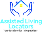 Entrepreneur Magazine Names Assisted Living Locators A Fastest Growing Franchise, Ranked Top Senior Placement Franchise For Second Consecutive Year