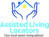 Assisted Living Locators (PRNewsfoto/Assisted Living Locators)