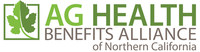 Ag Health Benefits Alliance of Northern California logo