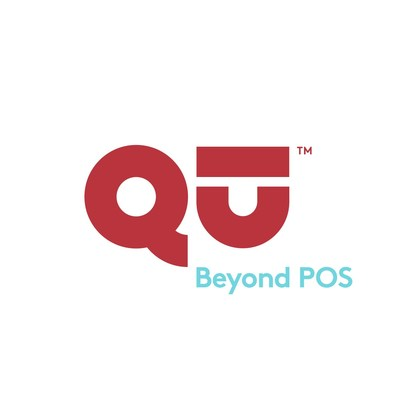 As the brand heads into the new year, Qu™ (formerly Gusto POS) announces its expansion in the leadership team by appointing Robert Peterson as Vice President of Sales.