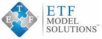 ETF Model Solutions, LLC
