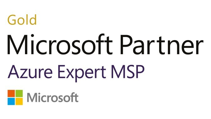 10th Magnitude Named a Microsoft Azure Expert Managed Service Provider