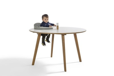 Smart Baby Dining Table
