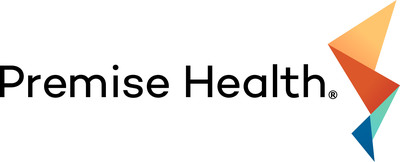 Direct health care company Premise Health, headquartered in Brentwood, Tenn., manages more than 600 wellness centers in 44 states and Guam.