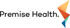 Premise Health Expands Digital Engagement and Wellness...