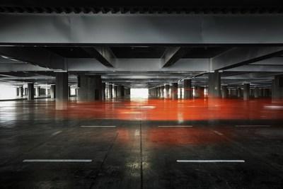 Édition du 30e anniversaire de la Mazda MX-5 (Groupe CNW/Mazda Canada Inc.)
