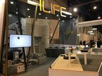ILIFE Unveils A9 Series at CES 2019 - Robot Vacuums with Senses