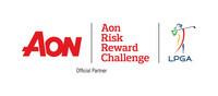 Aon_Risk_Reward_Challenge_LPGA_Logo