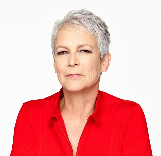 Actress Jamie Lee Curtis to Receive the Lifetime Achievement Award at the 56th Annual ICG Publicists Awards