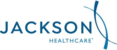 Jackson Healthcare Named to FORTUNE's «Best Workplaces for Women» List for Second Year in a Row