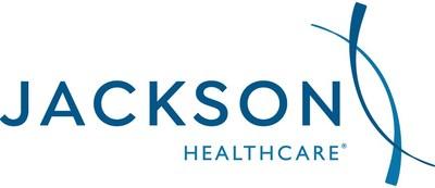 (PRNewsfoto/Jackson Healthcare)