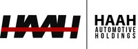 HAAH Automotive Holdings is the U.S. distributor for Zotye Automobiles through its division Zotye USA.