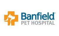 null (PRNewsfoto/Banfield Pet Hospital)