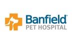 Banfield Pet Hospital® Contributes $4 Million Through Student Loan Program To Help Its Veterinarians