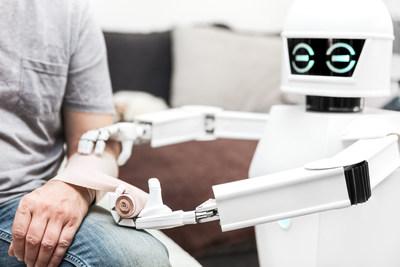 https://mma.prnewswire.com/media/806301/frost_sullivan_personal_robots.jpg