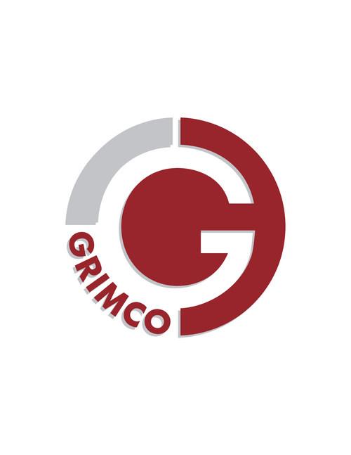 Grimco