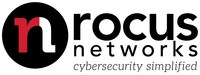 Rocus Networks   Cybersecurity Simplified