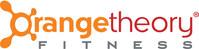 Orangetheory Fitness (CNW Group/Orangetheory Fitness)