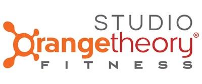 Orangetheory Fitness (Groupe CNW/Orangetheory Fitness)