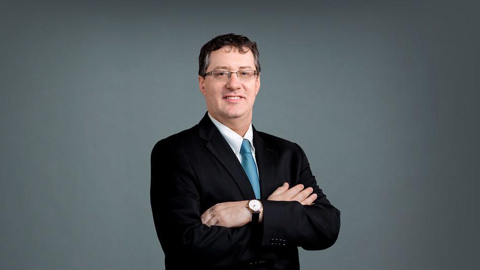 Marc D. Gottlieb, MD, is chief of otolaryngology at NYU Langone Hospital–Brooklyn.