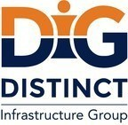 Distinct Infrastructure Group Inc (CNW Group/Distinct Infrastructure Group Inc.)