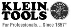 """Klein Tools® """"State of the Industry"""": Popularity of Sustainable Energy Jobs Continues to Rise Among Electricians"""