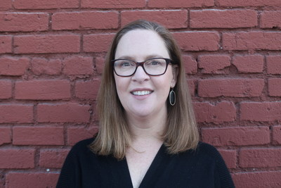 Eleanor Pirtle, director of strategy, SRAX Shopper