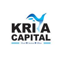 Kriya Capital, LLC