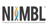 The National Institute for Innovation in Manufacturing Biopharmaceuticals
