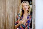 En el 2019 las colecciones de THOMAS SABO nos deslumbran con un colorido paradisiaco