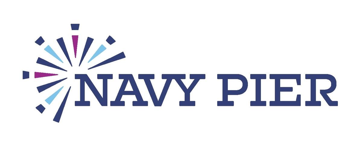 Navy Pier Releases 2019 Summer Programming Calendar Of Free