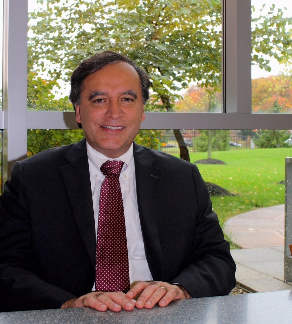 Juan Maya, M.D., joined Astellas as the vice president of Medical Science for the Medical Specialties Therapeutic Area