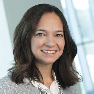 Wendi Lau was promoted to vice president of Operational Improvement & Reporting Excellence (OIRE) for Medical and Development at Astellas