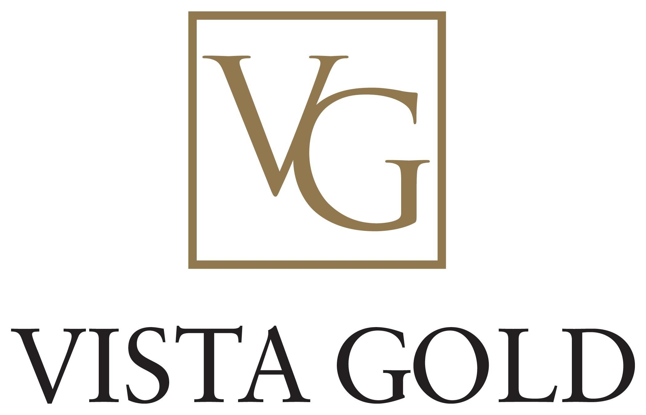 Vista Gold