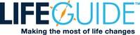 LifeGuide Partners' logo