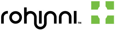 Rohinni Logo