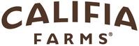 Califia Farms (PRNewsfoto/Califia Farms)