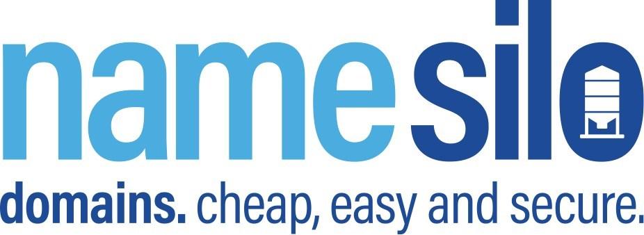 NameSilo LLC. Acquires NamePal.com, LLC